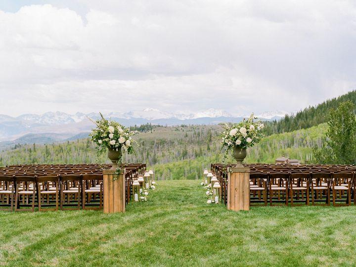 Tmx Brooke Nick Wedding18 1 1 51 908832 158783962886407 Denver, CO wedding planner