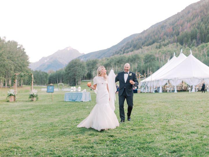 Tmx Lindseytyler Lfp 13 51 908832 158783968338679 Denver, CO wedding planner
