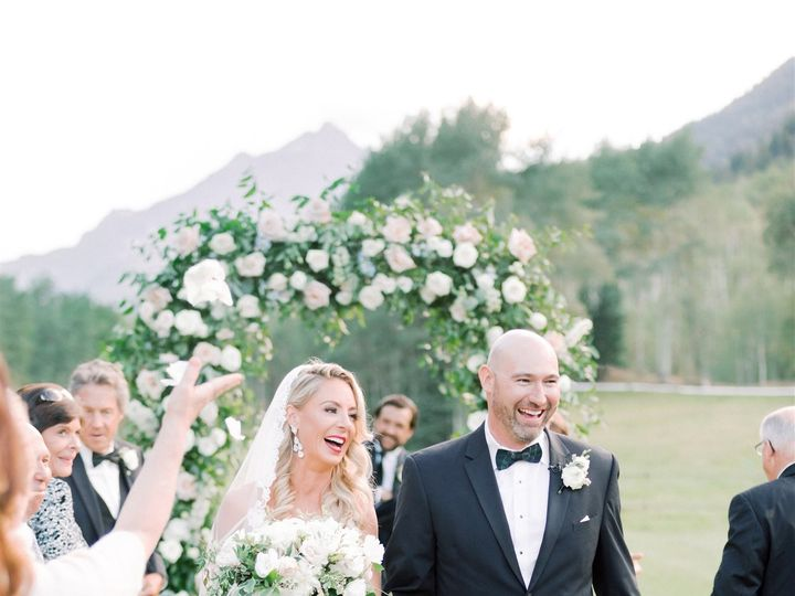 Tmx Lindseytyler Lfp 2 1 51 908832 158783962564944 Denver, CO wedding planner