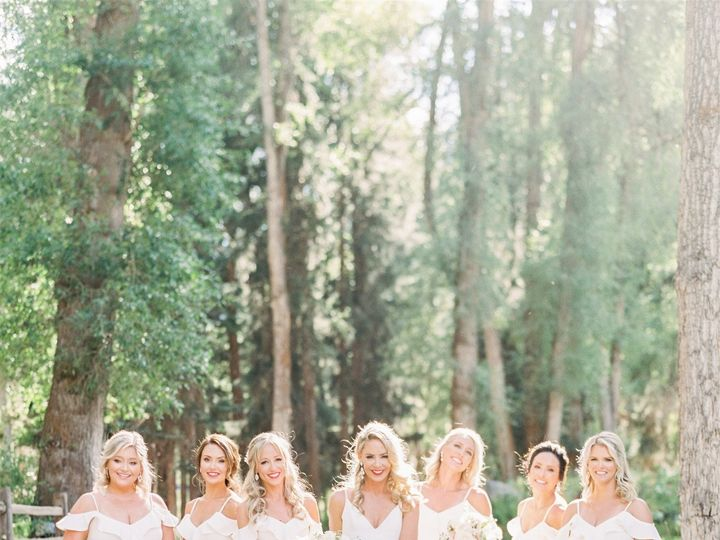 Tmx Lindseytylermorganwedding Lfp0484 1 51 908832 158783965426012 Denver, CO wedding planner