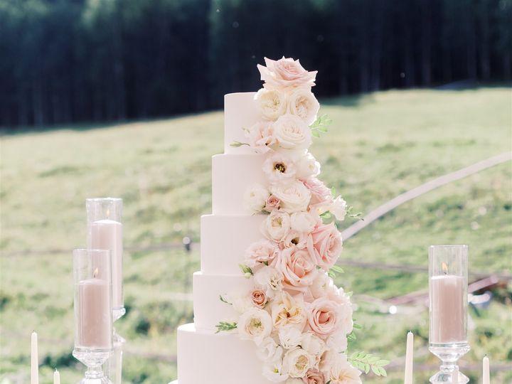 Tmx Lindseytylermorganwedding Lfp0914 1 51 908832 158783963242717 Denver, CO wedding planner