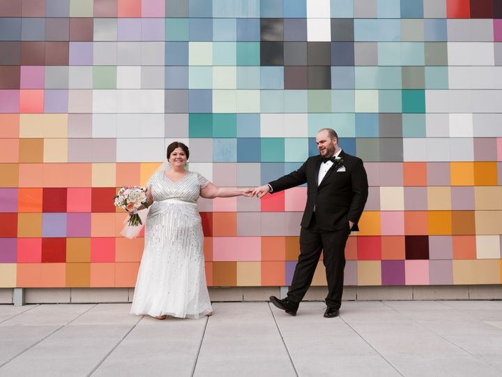Tmx Stricklandakinswedding191 1 51 908832 158783963158350 Denver, CO wedding planner