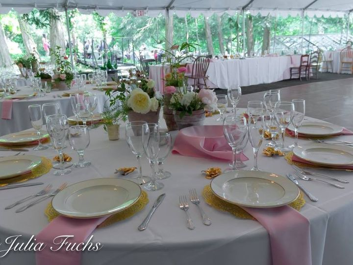 Tmx 1466819562565 101539958772498556632461027424828835546462n Ardmore, Pennsylvania wedding catering