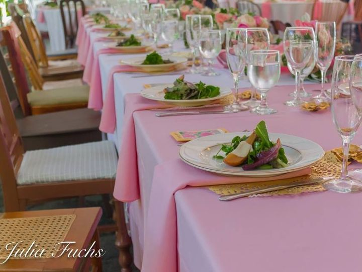 Tmx 1466819567947 114263658772613856620932672484084154886873n Ardmore, Pennsylvania wedding catering