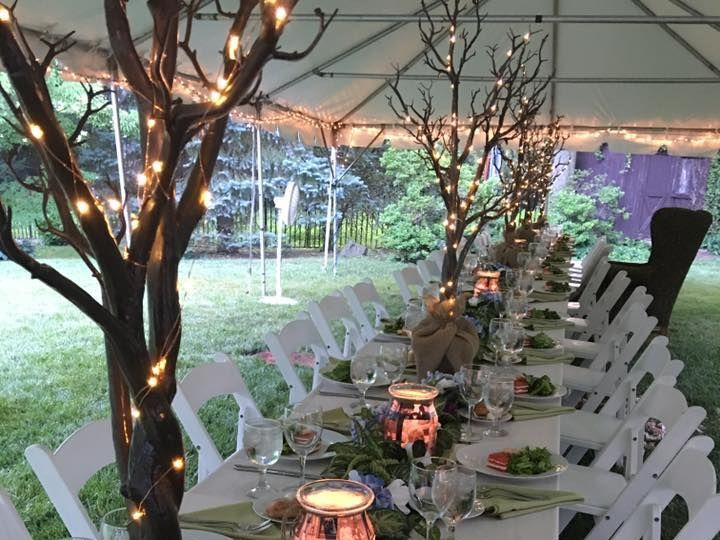 Tmx 1529563391 Cdaaa5225763bab4 1529563390 4d1d5a22388c9857 1529563383839 3 13620257 101541604 Ardmore, Pennsylvania wedding catering