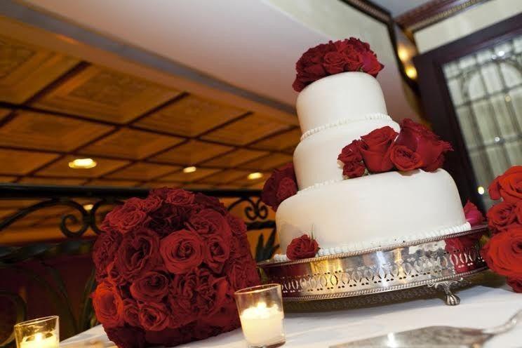 Skylight Weddings & Events, LLC