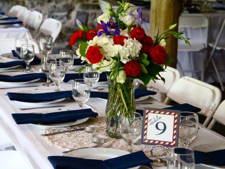 Tmx 1375470694643 Img6729 Quarryville wedding planner