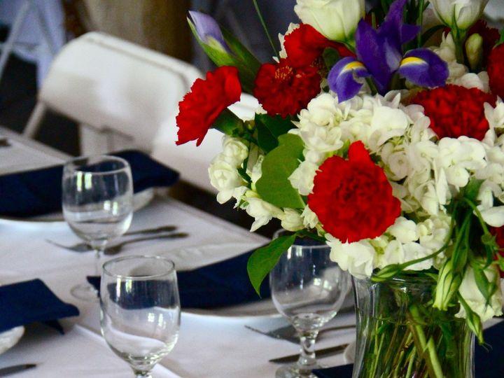 Tmx 1375470743521 Img6731 Quarryville wedding planner