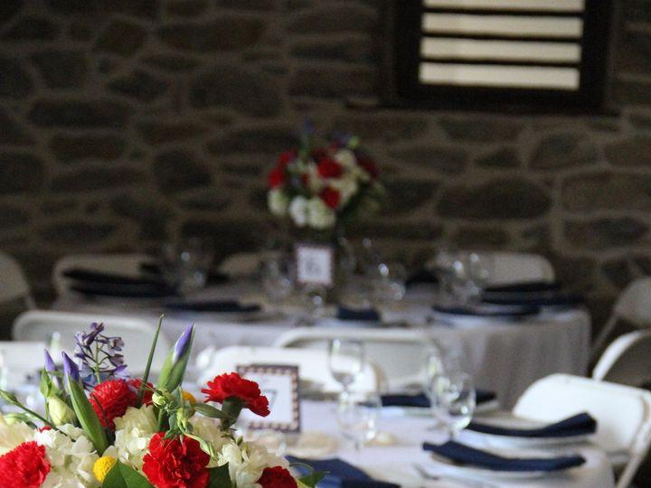Tmx 1375470801513 Img6735 Quarryville wedding planner