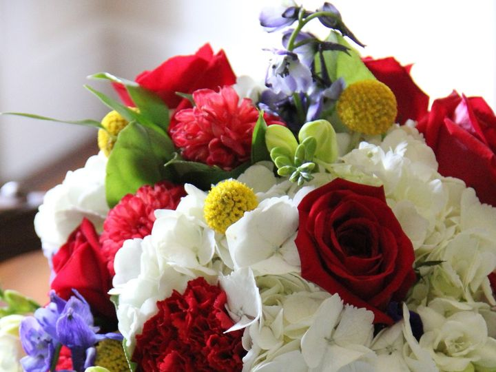 Tmx 1375470851191 Img6736 Quarryville wedding planner