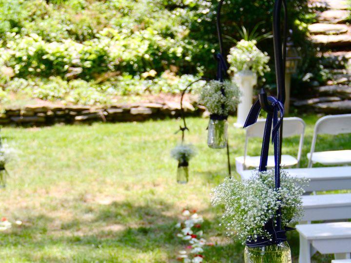 Tmx 1375471200073 Img6859 Quarryville wedding planner