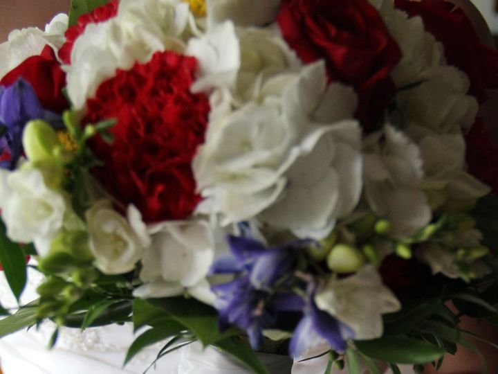 Tmx 1375471384312 Img6946 Quarryville wedding planner