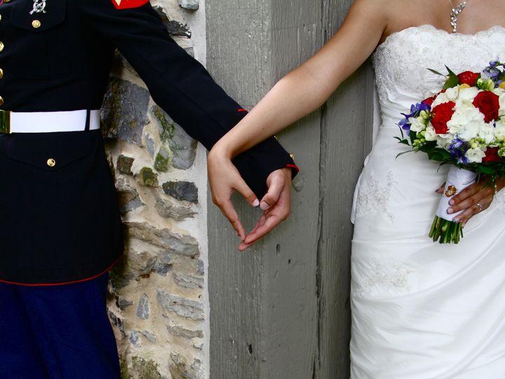 Tmx 1375471420109 Img7097 Quarryville wedding planner