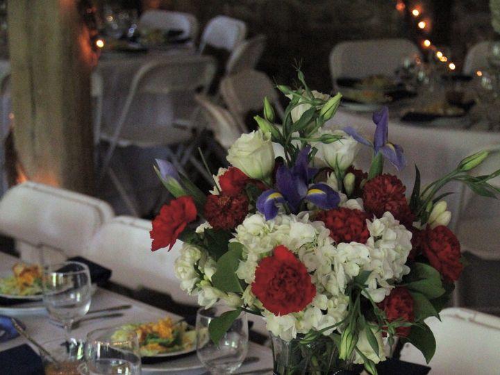 Tmx 1375471469817 Img7108 Quarryville wedding planner