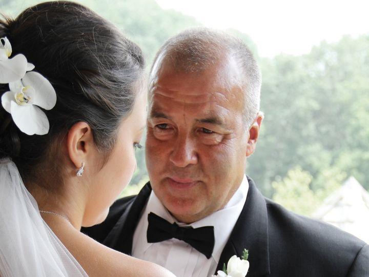 Tmx 1375471515189 Img7135 Quarryville wedding planner