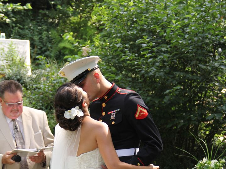 Tmx 1375471803720 Img7485 Quarryville wedding planner