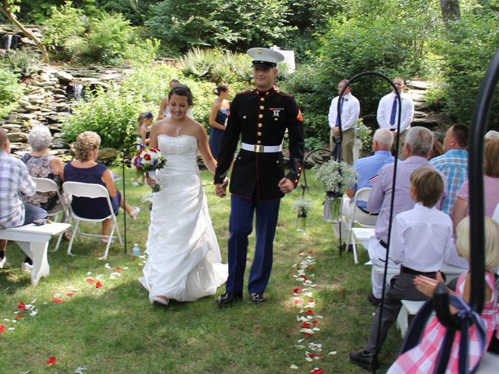 Tmx 1375471851846 Img7502 Quarryville wedding planner