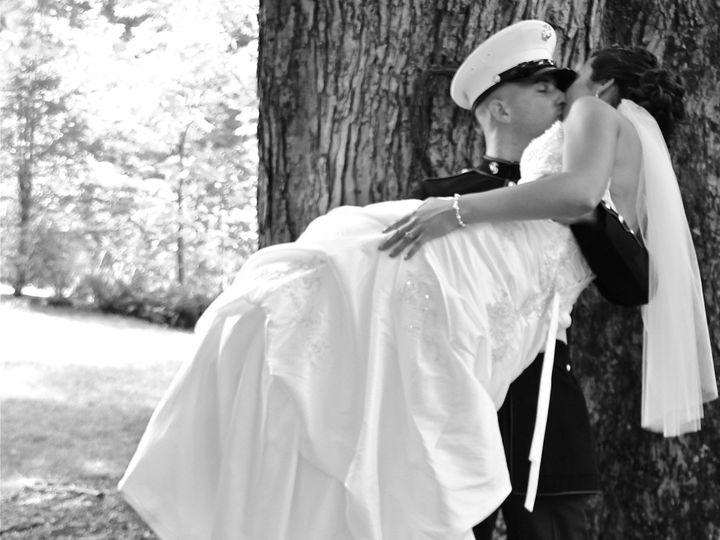 Tmx 1375471964824 Img7799 Quarryville wedding planner