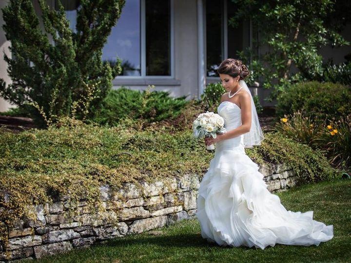 Tmx 1379530810041 Img3957 Quarryville wedding planner