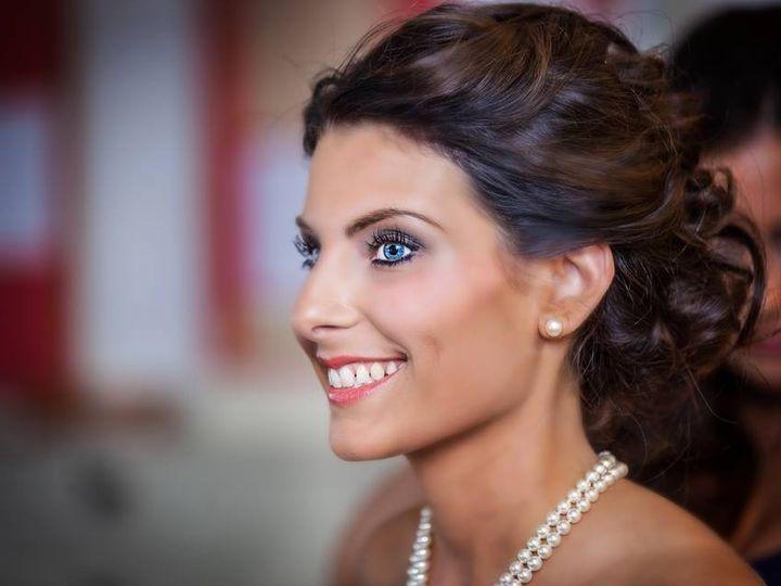 Tmx 1379530819753 64427410200231927467062311743262n Quarryville wedding planner