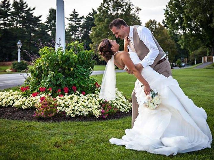 Tmx 1379530825916 1170905102002400110291461491383833n Quarryville wedding planner