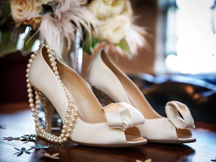 Tmx 1379530828102 1149032102002322417949201956352353n Quarryville wedding planner