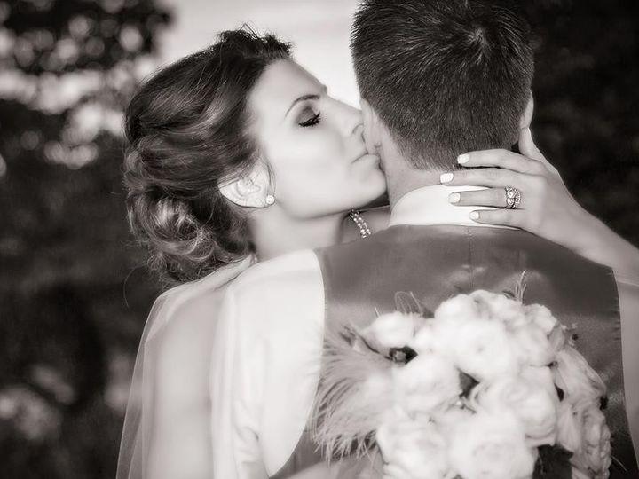 Tmx 1379530831370 598432102002400811508991776485057n Quarryville wedding planner
