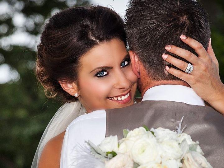 Tmx 1379530834838 998587102002406082040752088614109n Quarryville wedding planner