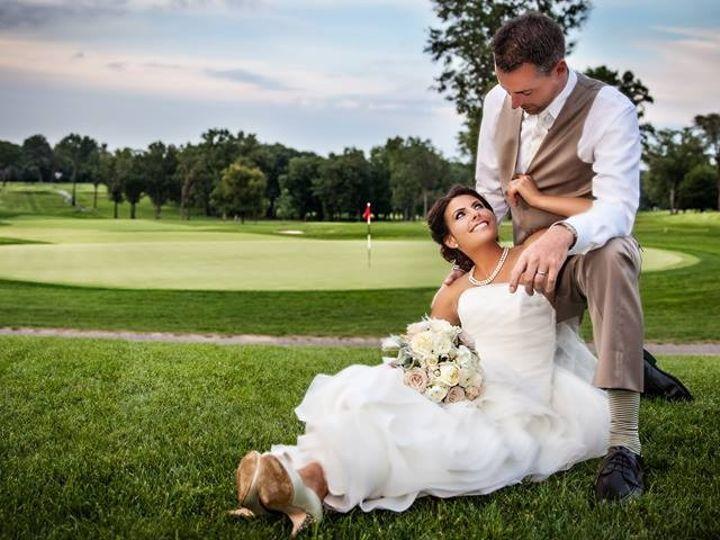 Tmx 1379530838194 1157474102002407241669741815822766n Quarryville wedding planner