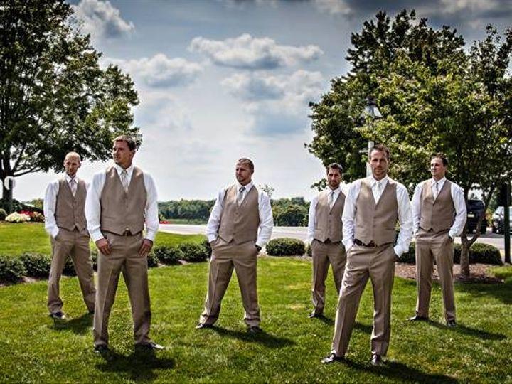 Tmx 1379530841402 1185533102002408403298781831255707n Quarryville wedding planner