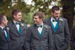 Tmx 1390504570437 Image  Quarryville wedding planner