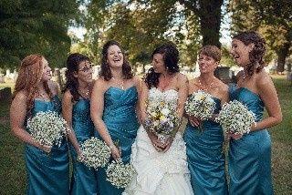 Tmx 1390504571822 Image 2 Quarryville wedding planner