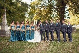 Tmx 1390504573050 Image 1 Quarryville wedding planner
