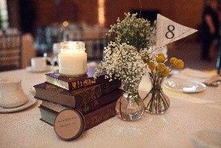 Tmx 1390504573996 Image  Quarryville wedding planner