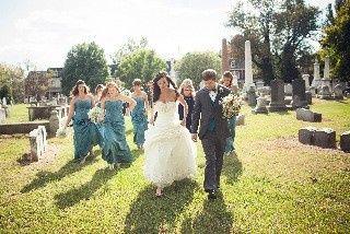 Tmx 1390504577770 Image 4 Quarryville wedding planner