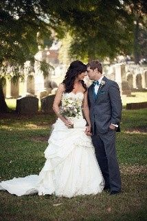 Tmx 1390504580830 Image 5 Quarryville wedding planner