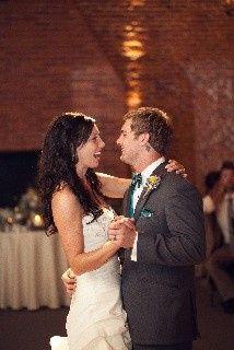 Tmx 1390504583374 Image 3 Quarryville wedding planner