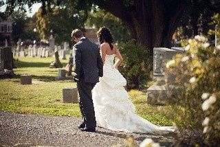 Tmx 1390504584922 Image 5 Quarryville wedding planner