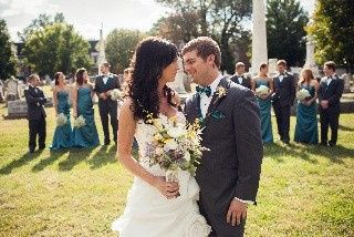 Tmx 1390504586469 Image 3 Quarryville wedding planner