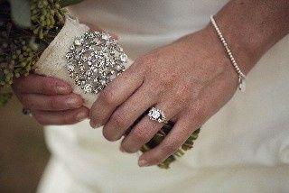Tmx 1390504587944 Image 5 Quarryville wedding planner