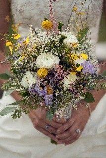 Tmx 1390504591966 Image 2 Quarryville wedding planner