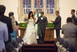 Tmx 1390504593497 Image 4 Quarryville wedding planner