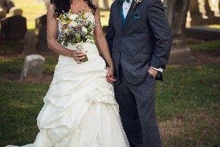 Tmx 1390504594564 Image 1 Quarryville wedding planner