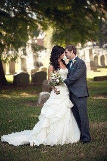 Tmx 1390504597074 Image 4 Quarryville wedding planner
