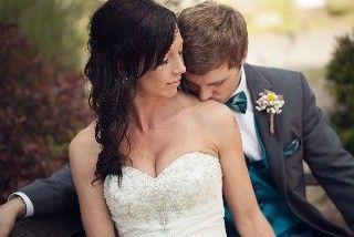 Tmx 1390504598656 Image 1 Quarryville wedding planner