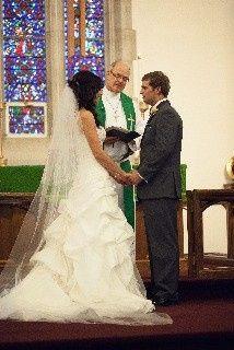 Tmx 1390504600138 Image 3 Quarryville wedding planner