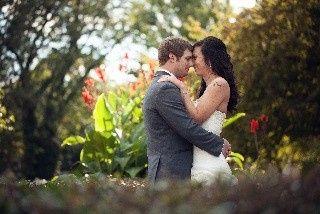 Tmx 1390504601693 Image  Quarryville wedding planner