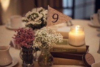 Tmx 1390504608785 Image 1 Quarryville wedding planner