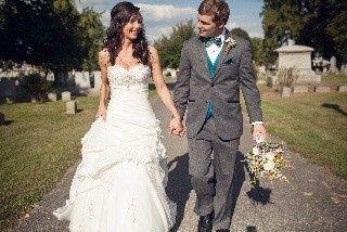 Tmx 1390504610525 Image 2 Quarryville wedding planner