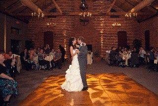 Tmx 1390504615548 Image  Quarryville wedding planner